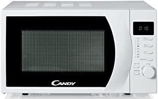 Microonde con display Candy CMW2070DW