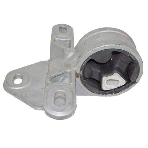 S0593 Front Left Engine Motor Mount For 01-07 Chrysler Town/&Country 3.3L 2WD