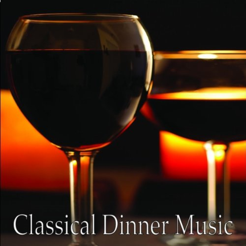 Classical Background Music