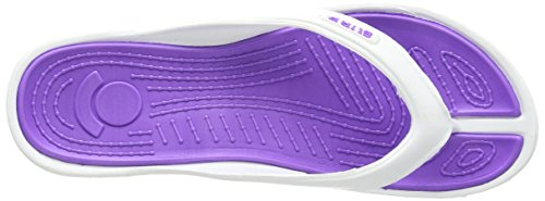 femme Surf femme Basses Basses Surf femme Surf Basses Surf Basses 1pA1XFrR