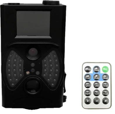 100%品質 不可視赤外線トレイルカメラ TEM-300 自動録画 B01CZQZLQO リモコンタイプ SDカード録画式カメラ B01CZQZLQO, ハッピーブランド:32fe156e --- a0267596.xsph.ru