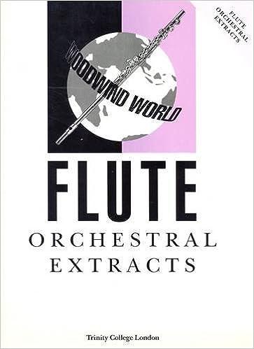 Descargar Bi Torrent Orchestral Extracts (flute) En PDF Gratis Sin Registrarse