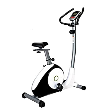 ProForm - Bicicleta Estática Easy Access 2.0: Amazon.es: Deportes ...