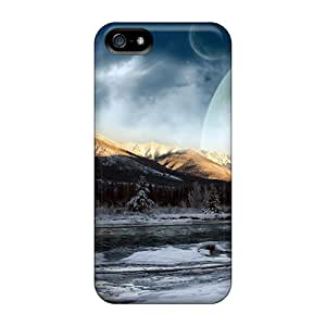 Lqg10084dpGC Case Cover For Iphone 5/5s/ Awesome Phone Case