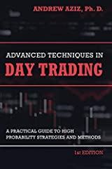 This well-thought-out training regimen begins with an in-depth look at the necessary tools of the trade including your scanner, software and platform; and then moves to practical advice on subjects such as how to find the right stocks to trad...