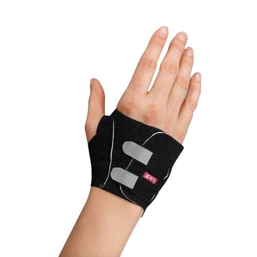- 3 Point Products Carpal Lift NP, Right, Small/Medium