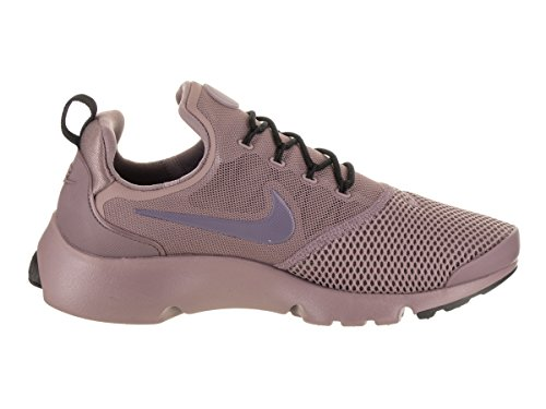 Oatmeal Shoes Lunarhyperworkout Running M Xt Womens Nike wTRqYvU