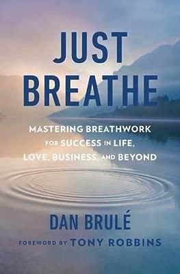 Just Breathe: Amazon.es: Dan Brule: Libros en idiomas ...