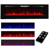 Electric Fireplaces Fireplace Doors Fireplace Mantels
