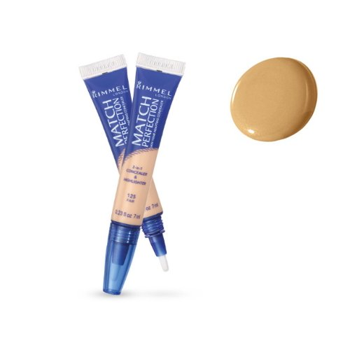 rimmel-match-perfection-2-in-1-concealer-and-highlighter-medium