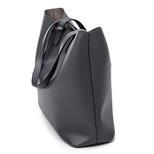 34cm bandoulière femme à PU célèbre sacs femmes Sacs Mujer Blue Femmes Totes à Sacs designer Bolsas main Gold axgw5q1A