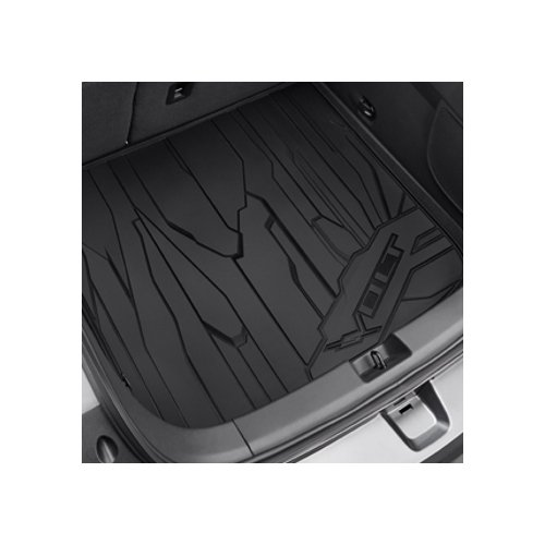 GM 84048479 Cargo Area All Weather Floor Mat Chevrolet Volt