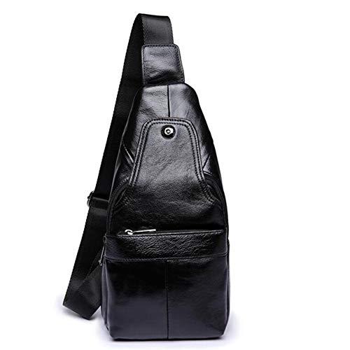 d'école Femme dos femmes de Black Sacs VHVCX les Sac mode dos sac véritable Cuir à cuir chez à école adolescentes en 8I58PvnqR