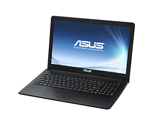 "Asus X501A-WH01 15.6"" Notebook 