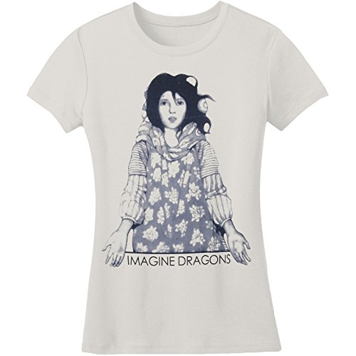 Band Dragon T-shirt - 7