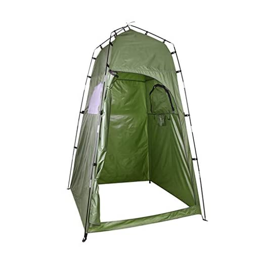 TZRVXQ-Outdoor-Model-Dressing-Shelter-Shower-Tent-Camping-Toilet-Tent-for-Hiking-Picnic-Backpacking-Travel