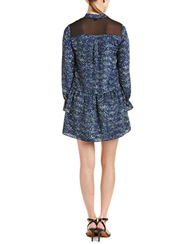 Cynthia Donne Steffe Shirtdress, 10