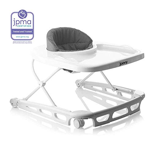 Buy Discount Joovy Spoon Walker, Charcoal,One Size
