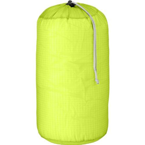 Outdoor Research Ultralight Stuff Sack, 5-Liter, Lemongrass