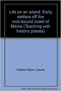 use of teaching with historic places It is one of the many lessons in the national park service's (nps), teaching with  historic places, educational lesson plan series the series uses properties.