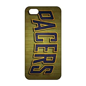 indiana pacers 3D For SamSung Note 4 Phone Case Cover