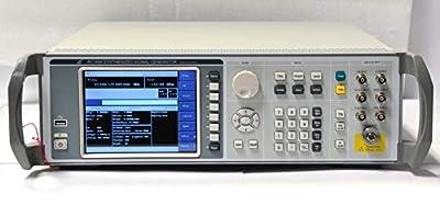Ceyear AV1464A Signal Generator 250kHz to 20GHz