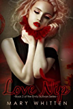 Love Nip (Emily Sullivan Series Book 2)