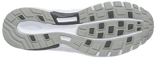 Weiss Lico Men's Fitness Grau Shoes Marvin Weiss Grau White AZfqUPw