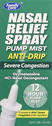 nasal-relief-spraypump-mistanti-drip-severe-congestion-oxymetazoline-hci-12-hour-3-pack