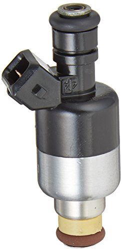 GB Remanufacturing 832-11158 Fuel (Chevrolet Cavalier Fuel Economy)