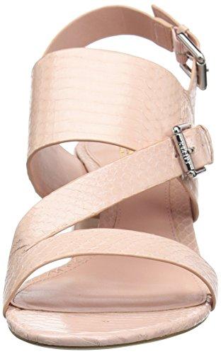 Pink By Talon À Ralph Lauren Sandales Femmes 4Ygwq1FB