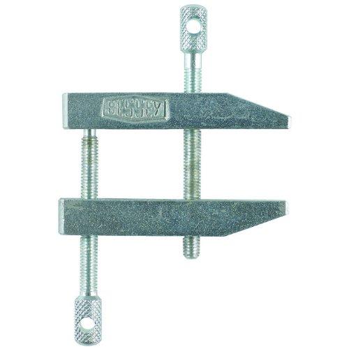 Parallelschraubzwinge Gr.1 28mm Bessey