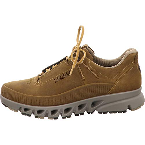 ECCO Men's Low-Top Sneakers