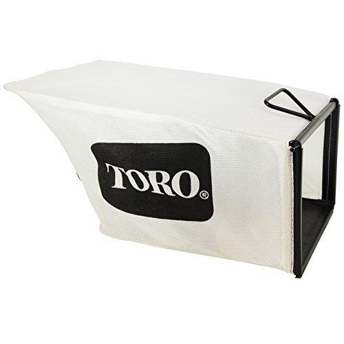 Toro 59312 22