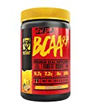 Cheap Mutant Bcaa 9.7 Supplement, Pineapple Passion, 0.76 Pound