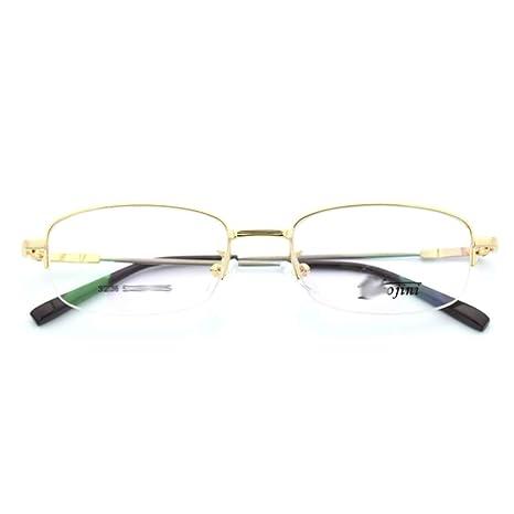 Reading glasses Gafas De Lectura Que Cambian De Color/Lentes ...