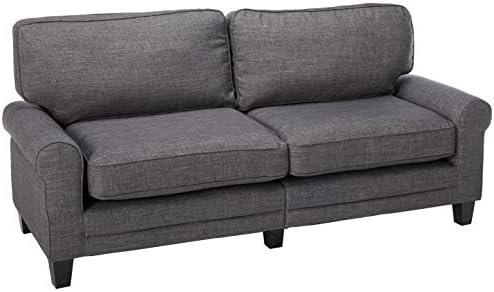 Serta UPH2001376 Copenhagen Sofa, 78