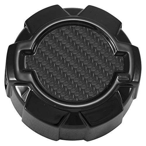Spectre Performance 42922K Brake Fluid Cap Cover