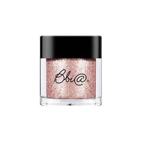 6-Pack-BBIA-Pigment-01-Mild-taste