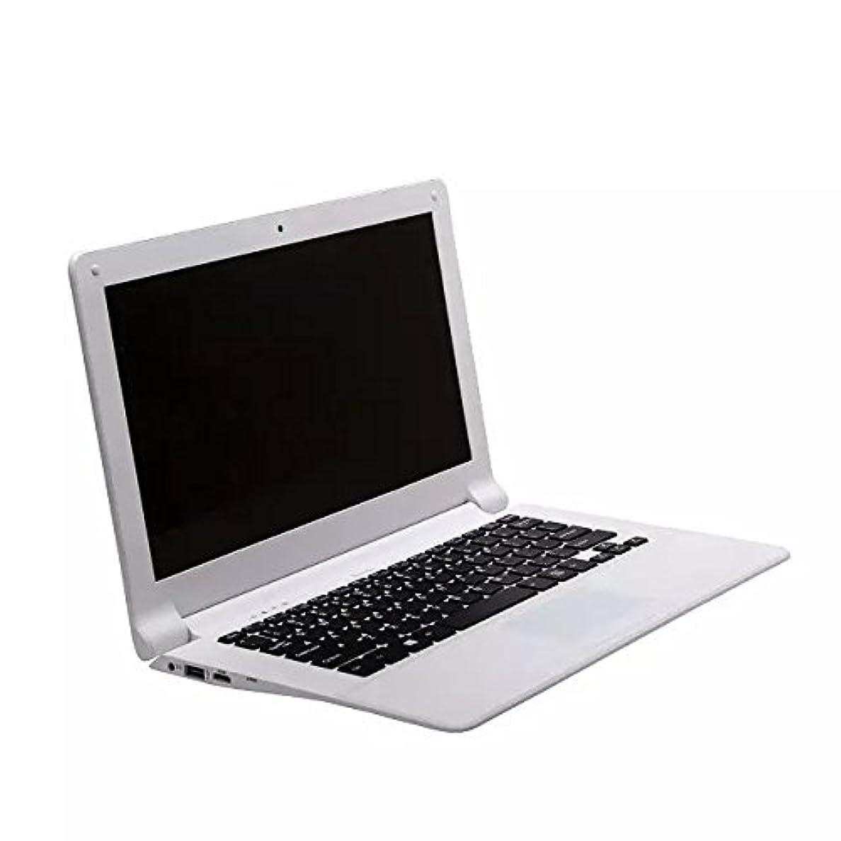適合達成おなじみのマイクロソフト Surface Laptop 2 [サーフェス ラップトップ 2 ノートパソコン]Office Home and Business 2019 / Windows 10 Home / 13.5 インチ Core i5/ 128GB/8GB プラチナ LQL-00025