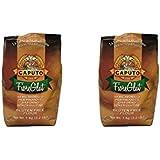 Amazon.com : Antico Caputo Fiore Glut-Gluten Free Flour