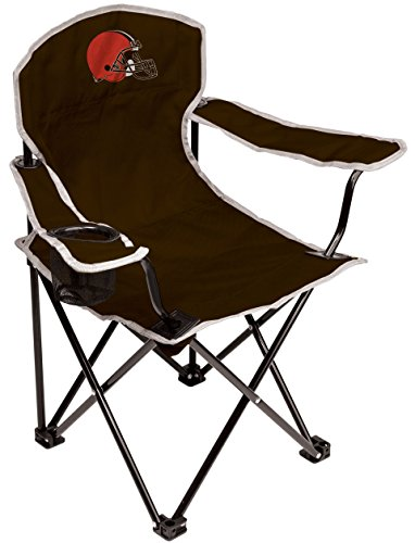 Browns Folding Chairs Cleveland Browns Folding Chair