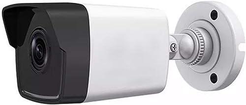 Gawker Sony Sensor 3MP 1080P HD-TVI Mini IR Bullet Camera 3.6mm Lens Day Night