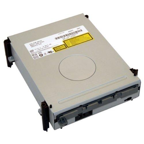 Xbox 360 DVD-ROM Drive Hitachi - Xbox Dvd Drive 360 Hitachi