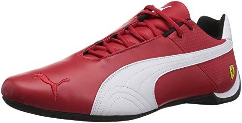 37b402b5445811 Galleon - PUMA Men s Ferrari Future Cat OG Sneaker