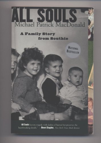 All Souls - Family Story From Southie