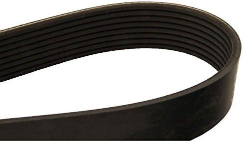 Dayco 8PK1230 Poly Rib Belt