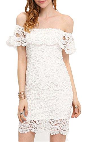 dress for rental kl - 7