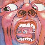 In The Court Of The Crimson King: 30th Anniversary Edition by King Crimson (1999-09-14)