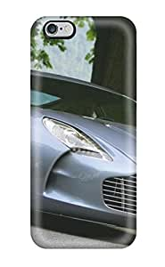 Case Cover For HTC One M8 Aston Martin Vehicles vmYyWxbxjew Cars Aston Martin Eco-friendly Packaging